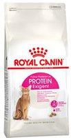 Royal Canin Exigent 42 (4 kg)