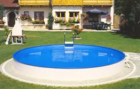 Pool Friends Styria 400x120 Pool