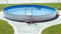 Pool Friends Styria 500x120 Pool