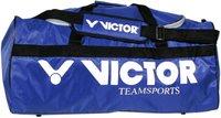 Victor International Schoolset Bag