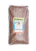 Vollmer's Katzenmenü Drei-Mix (20 kg)
