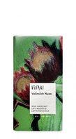 Vivani Vollmilch Nuss Schokolade (100 g)