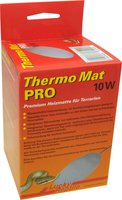 Lucky Reptile Thermo MAT PRO 10W