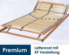 diamona Premium KF (140 x 200 cm)