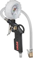 ROWI Druckluft-Reifenfüllmessgerät 8/1 (1 02 04 0010)