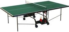 Darters Darts Tischtennis-Tisch Sport Indoor