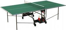 Darters Darts Tischtennis-Tisch Hobby Indoor