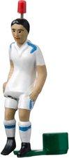 Tipp-Kick Internationales Top-Team Real Madrid