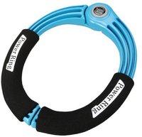Ultrafit Power Expander Ring