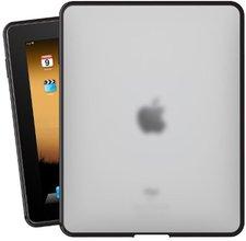 xGear Live Pad Shield für iPad