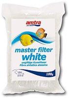 Amtra Filterwatte (1000 g)