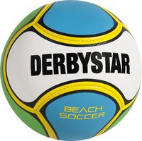 Derbystar Beach Soccer