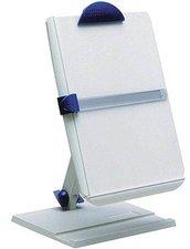MAUL Konzepthalter Universal mit Tragarm und Fußplatte