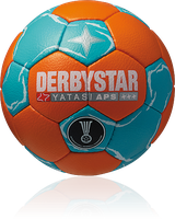 Derbystar Yatasi APS Handball