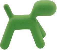 Magis Puppy XL Hocker