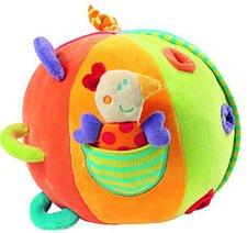 Babysun Nursery F113-097245