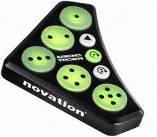 Novation Dicer Loop-Controller