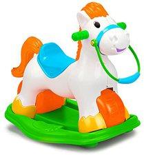 Feber Pony 3 in 1