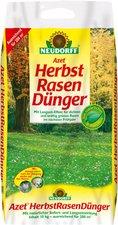 Neudorff Azet HerbstRasenDünger 20 kg