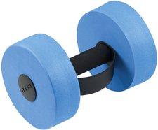 Beco Beerman Aqua-Jogging Hanteln Junior