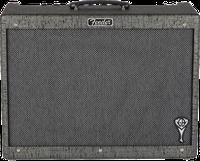 Fender Hot Rod DeVille III 212 E-Gitarren Combos