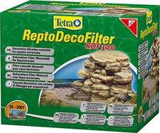 Tetra Tetratec DecoFilter 300
