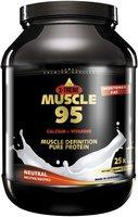 Inko Muscle 95 (750g)