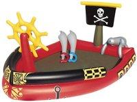 Bestway Bällebad Spielzentrum Baby Pool