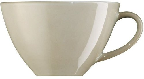 arzberg profi caf au lait tasse 0 44 lr preisvergleich. Black Bedroom Furniture Sets. Home Design Ideas