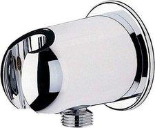 Ideal Standard CeraWell Brausehalter fix mit UP-Anschluss (A2406)