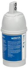 Brita Purity C50 Quell ST