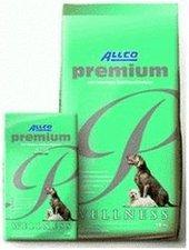 Allco Premium Wellness (12 kg)