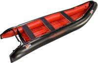 Grabner Ranger SL Schlauchboot