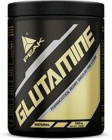 Peak Performance Glutamin (500g)