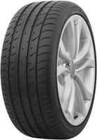 Toyo Proxes T1 S 245/45 R 18 100 Y