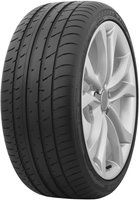 Toyo Proxes T1-S 235/40 R18 95Y