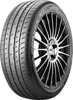 Toyo Proxes T1-S 235/55 R17 99Y