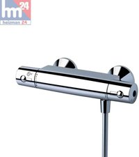 Ideal Standard CeraTherm 50 Brausethermostat AP (A4532)