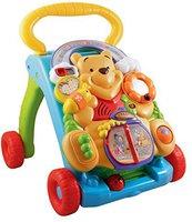 Vtech Laufwagen Winnie Pooh 2-in-1