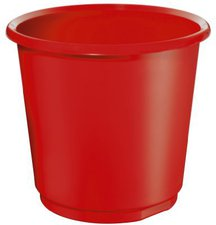 Herlitz Papierkorb 18 Liter