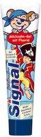 Signal Kindergel 50 ml