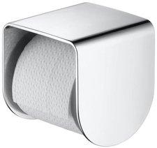 Axor 4243 Urquiola Papierrollenhalter