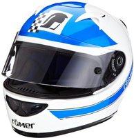 Römer Helmets RR 503