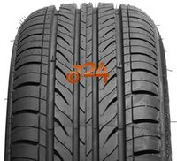 Pace Micro PC20 195/65 R15 91V