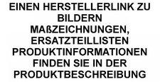 Grohe Atrio 3-Loch-Waschtisch-Batterie (20169)