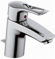 Kludi MX Waschtisch-Einhandmischer (331250562)