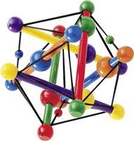 Manhattan Toy Skwish Motorikball