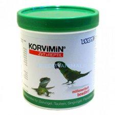 WDT Korvimin ZVT + Reptil 200 g