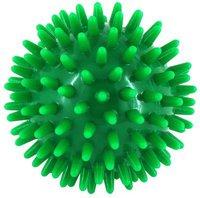 Rehaforum Igelball 7 cm Grün (PZN 1420690)