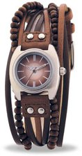 Kahuna Uhr KLS-0083L